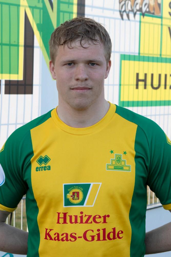 Damian Hagen